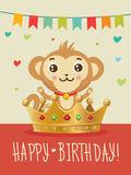 Happy Birthday To You. Wish, Humour, Friendship. Greeting Card. Birthday Image. Funny Happy Birthday. Birthday Wishes. Happy Birthday Image. Happy Birthday Stock Photos