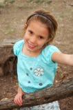 Happy Child Stock Photos
