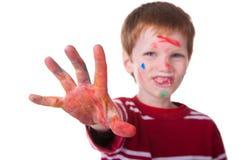 Free Happy Child Stock Photo - 8959570