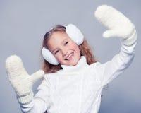 Happy child Royalty Free Stock Image