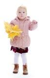 Happy childhood Royalty Free Stock Photo