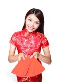 Happy chinese new year Royalty Free Stock Photos