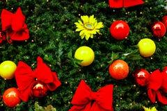 Happy Christmas Royalty Free Stock Photography