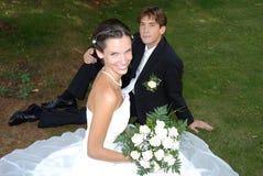Free Happy Couple Stock Photos - 3751633