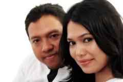 Free Happy Couple Stock Photo - 9065070