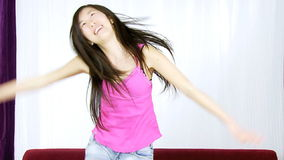 Nude teen contest imagefap pics