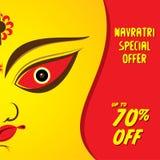 Happy diwali festival design Stock Photography