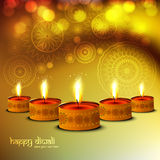 Happy Diwali Glittering bright colorful background. Happy Diwali Glittering bright colorful religious background