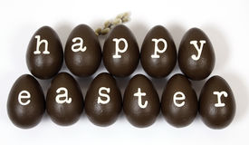 Free Happy Easter Stock Photography - 23781752