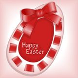 Happy Easter 4 Royalty Free Stock Images