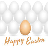 Happy Easter Backgrounds Royalty Free Stock Images