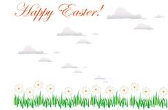 Happy Easter Stock Photos