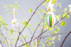 Happy easter time, easter Royalty Free Stock Photos