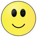 Happy face Stock Photos