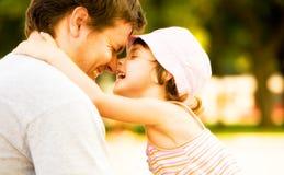 Free Happy Family, Happiness Stock Photos - 19236713