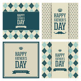 Happy Father S Day Royalty Free Stock Photo