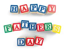 Happy fathers day concept on background. Day happy fathers background design beautiful celebration royalty free stock photo