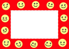 Free Happy Frame Stock Images - 6163094