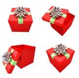 Happy Gift Boxes