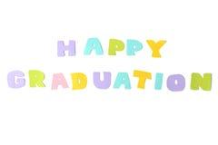 happy graduation card stock photos 210 images