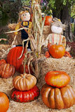Happy Halloween Stock Photo