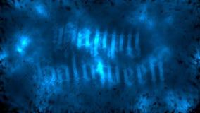 Free Happy Halloween Royalty Free Stock Photo - 64238735