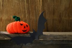 Happy Halloween! Royalty Free Stock Photo
