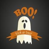 Happy Halloween Design. Abstract Background Stock Photo