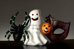 Happy Halloween. royalty free stock photo