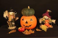 Happy Halloween!.  Stock Photo