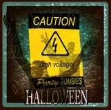 Happy Halloween Stock Photos