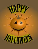 Happy Halloween! vector Stock Photos