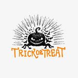 Happy Halloween Vector Stock Images