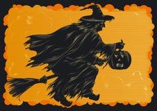 Happy Halloween Royalty Free Stock Photos