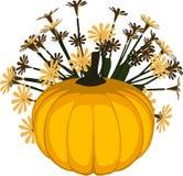 Happy hallowen. Royalty Free Stock Photo