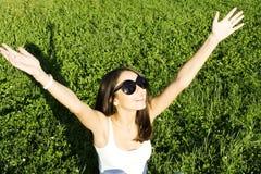 Happy & Healthy stock photos