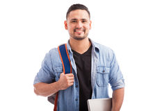 university hispanic single men Women are now more likely to go to college than men, and families are  dollar  of wealth owned by single white non-hispanic men10 the wealth gap.