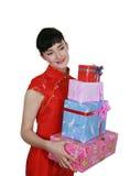 Happy holiday Royalty Free Stock Photos