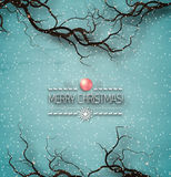 Happy Holiday Christmas And New Year Royalty Free Stock Images