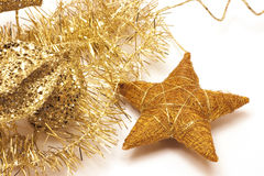 Happy holiday's luxury design Royalty Free Stock Images