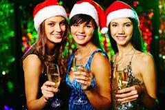 Happy holiday Stock Photo