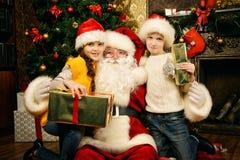 happy holidays Στοκ φωτογραφίες με δικαίωμα ελεύθερης χρήσης