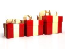 Happy holidays background Royalty Free Stock Photography