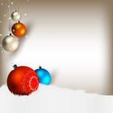 Happy Holidays! Royalty Free Stock Image