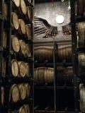 Happy hour. Whiskey jameson irish ireland dublin barrels drinks travel tourism royalty free stock image
