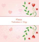 Happy_love Royalty Free Stock Photos