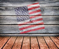 Happy Memorial Day Royalty Free Stock Photo