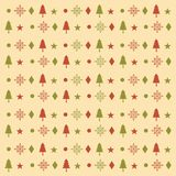 Happy merry christmas Royalty Free Stock Images