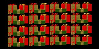 Merry christmas 2021 Background