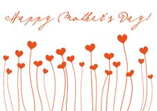 Free Happy Mother S Day Stock Photography - 13923852